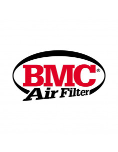 Filtre à air BMC - Honda...