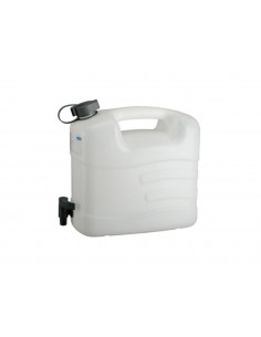 Jerrycan alimentaire...